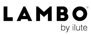 Lambo collection