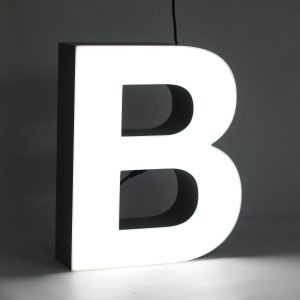 Quizzy collection - Letter B