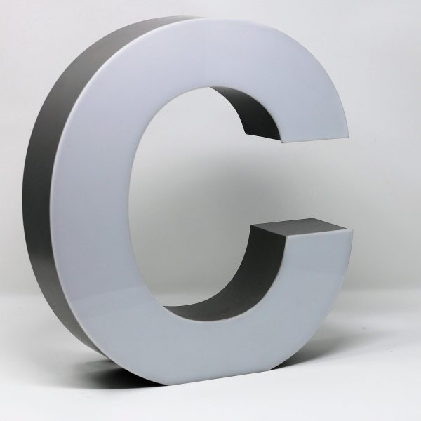 Quizzy collection - Letter C