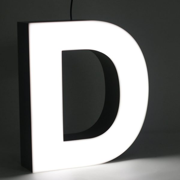 Quizzy collection - Letter D