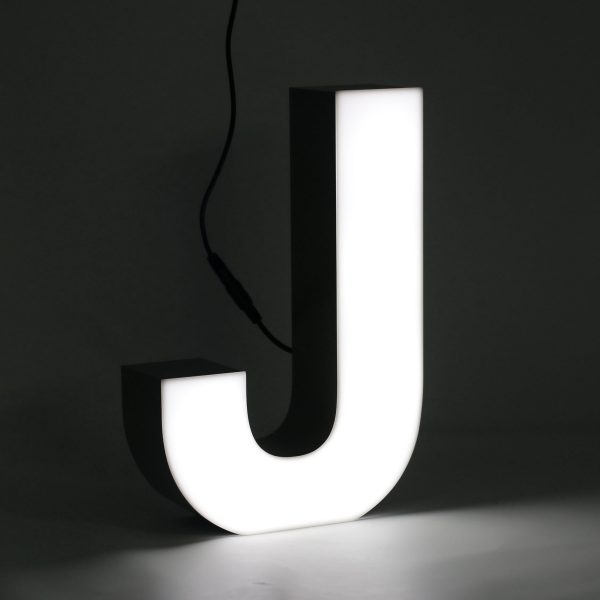 Quizzy collection - Letter J