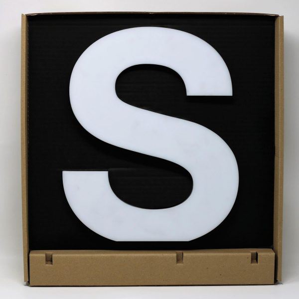 Quizzy collection - Letter S