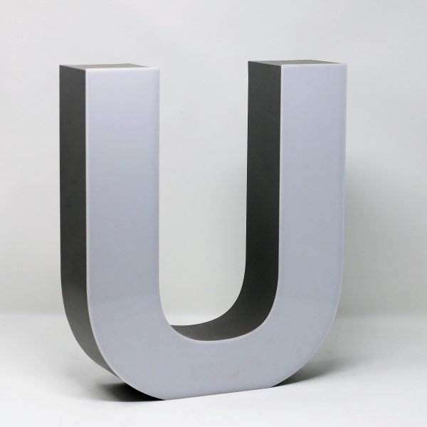Quizzy collection - Letter U