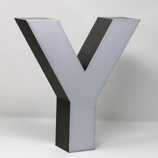 Quizzy collection - Letter Y