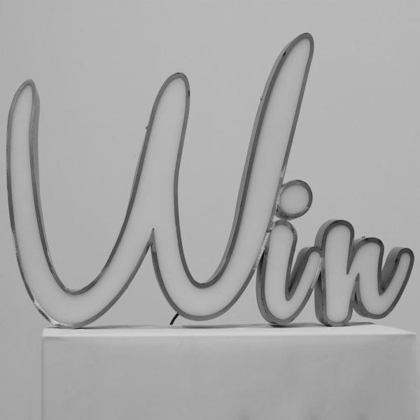 LEXiS Win